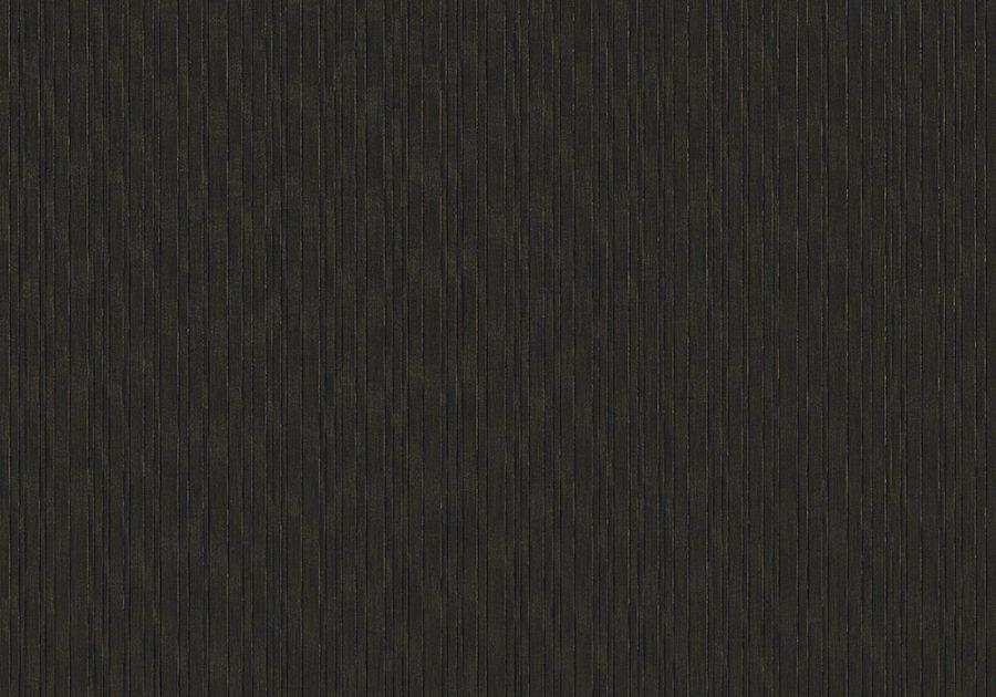Venue Edition III – DN-VS3-06 – Wallcover Photo