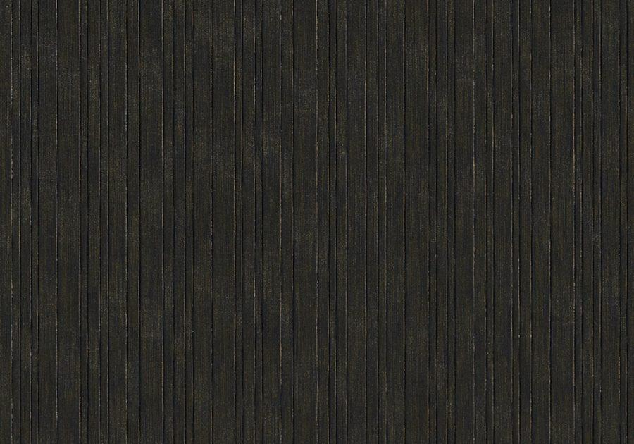 Venue Edition III – DN-VS3-06 – Wallcover Image