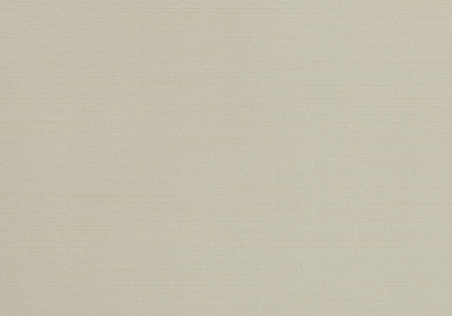 Venue Edition III – DN-VS3-08 – Wallcover Photo