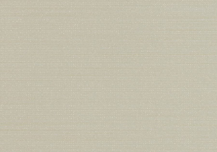 Venue Edition III – DN-VS3-08 – Wallcover Image