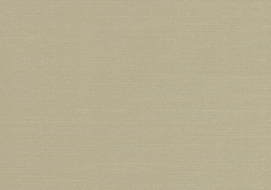 Venue Edition III – DN-VS3-09 – Wallcover Photo