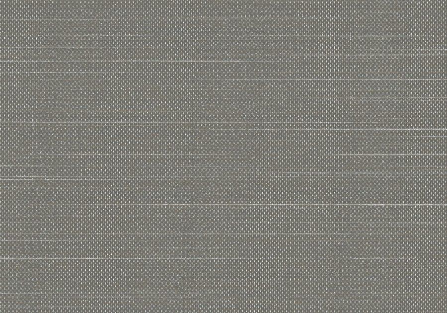 Venue Edition III – DN-VS3-12 – Wallcover Image