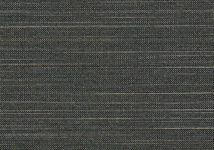 Venue Edition III – DN-VS3-13 – Wallcover Image