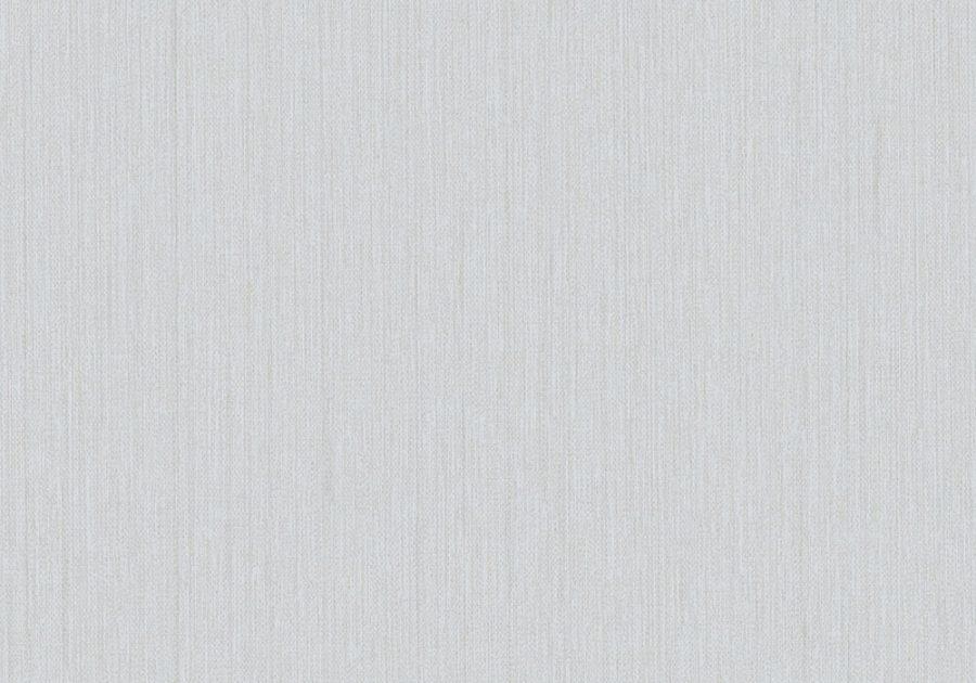 Venue Edition III – DN-VS3-15 – Wallcover Image