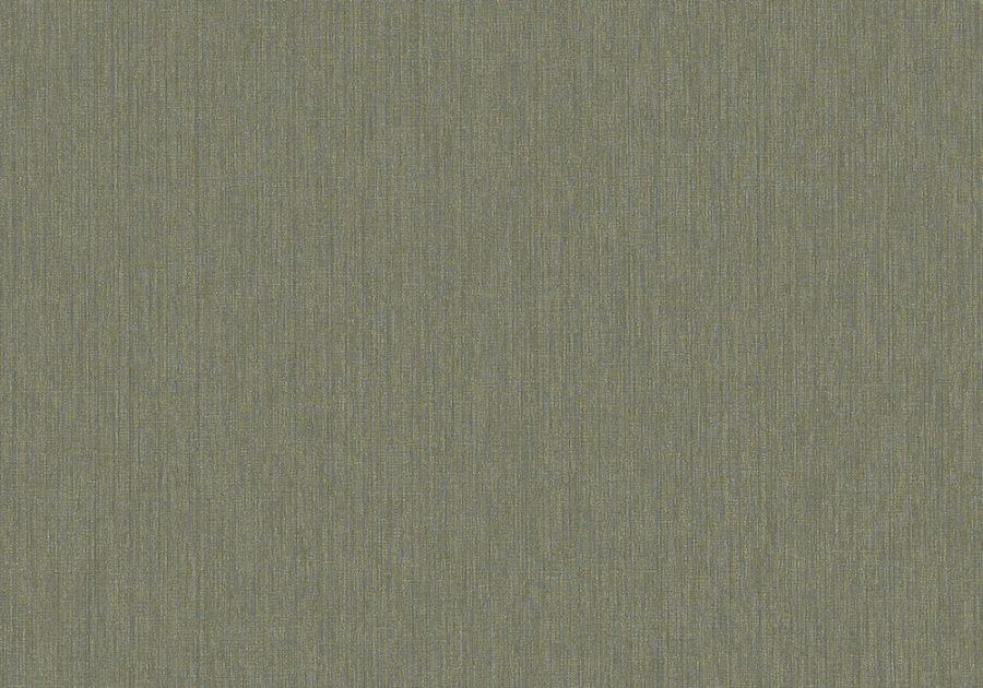 Venue Edition III – DN-VS3-19 – Wallcover Photo