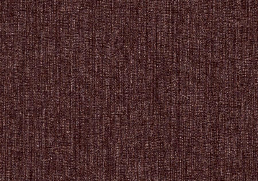 Venue Edition III – DN-VS3-20 – Wallcover Image