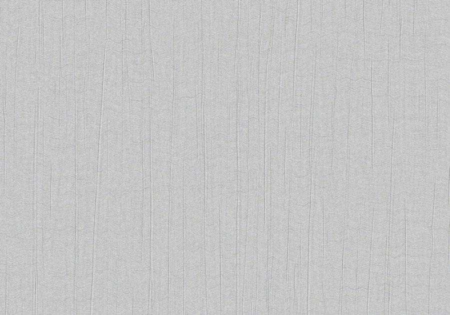 Venue Edition III – DN-VS3-24 – Wallcover Image