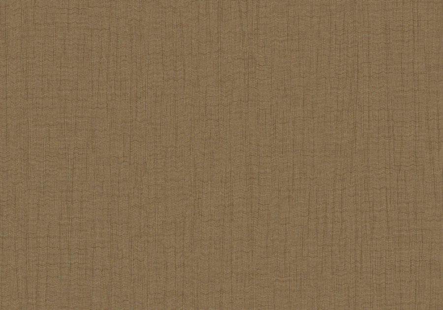 Venue Edition III – DN-VS3-28 – Wallcover Photo