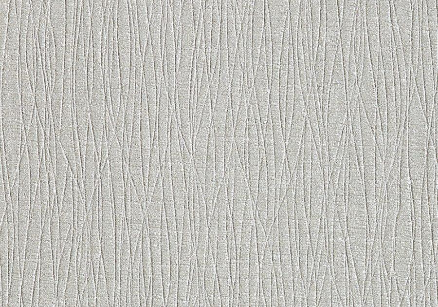 Venue Edition III – DN-VS3-34 – Wallcover Image