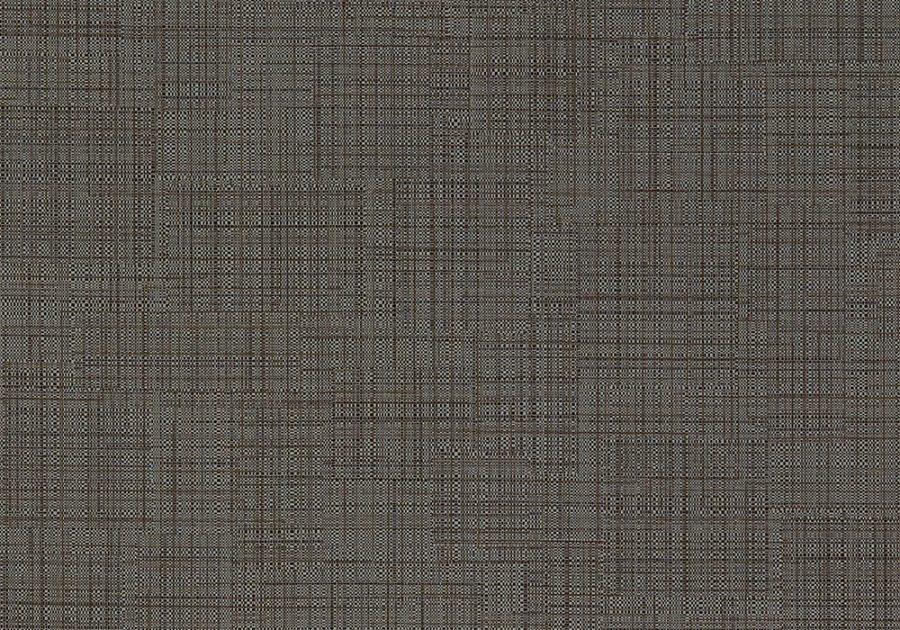 Venue Edition III – DN-VS3-42 – Wallcover Image