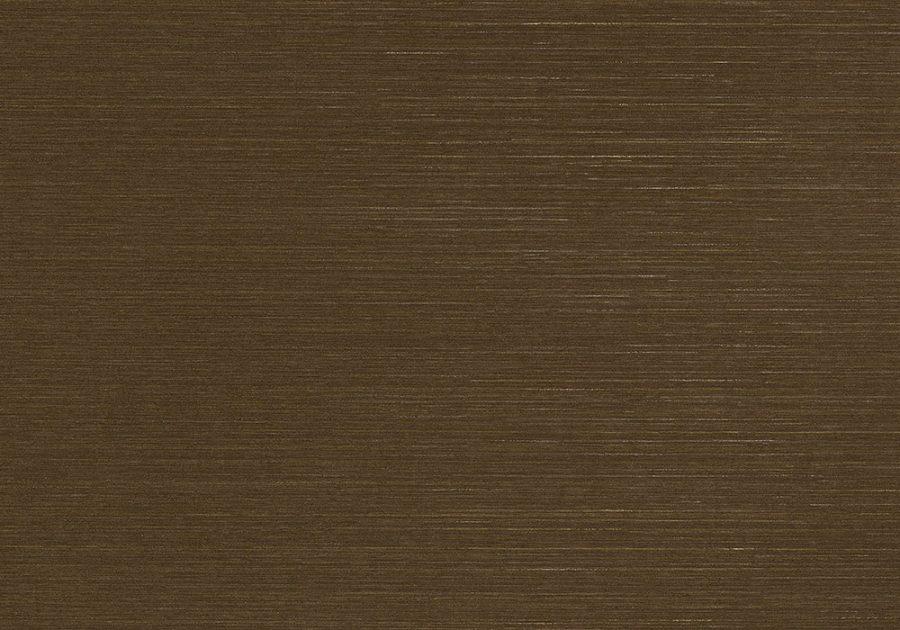 Madras™ – DN2-15256 – Wallcover Photo
