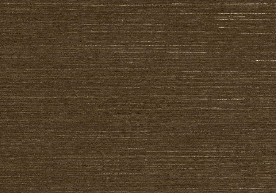 Madras™ – DN2-15256 – Wallcover Image