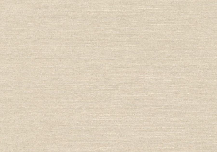 Madras™ – DN2-15257 – Wallcover Photo
