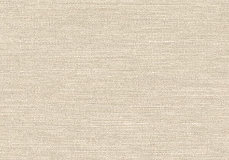 Madras™ – DN2-15257 – Wallcover Image