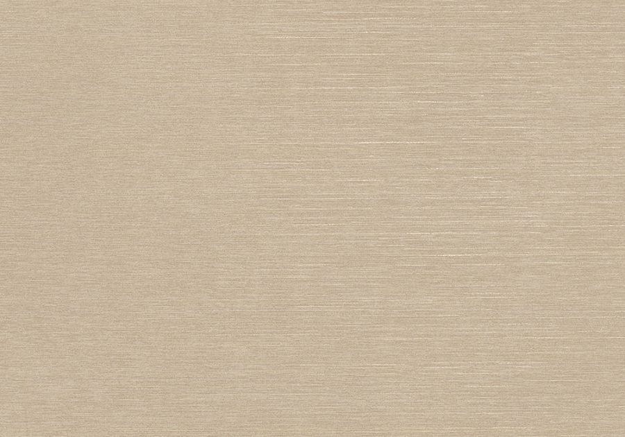 Madras™ – DN2-15258 – Wallcover Photo