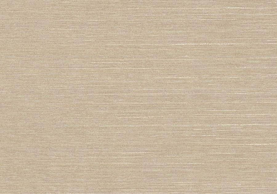 Madras™ – DN2-15258 – Wallcover Image