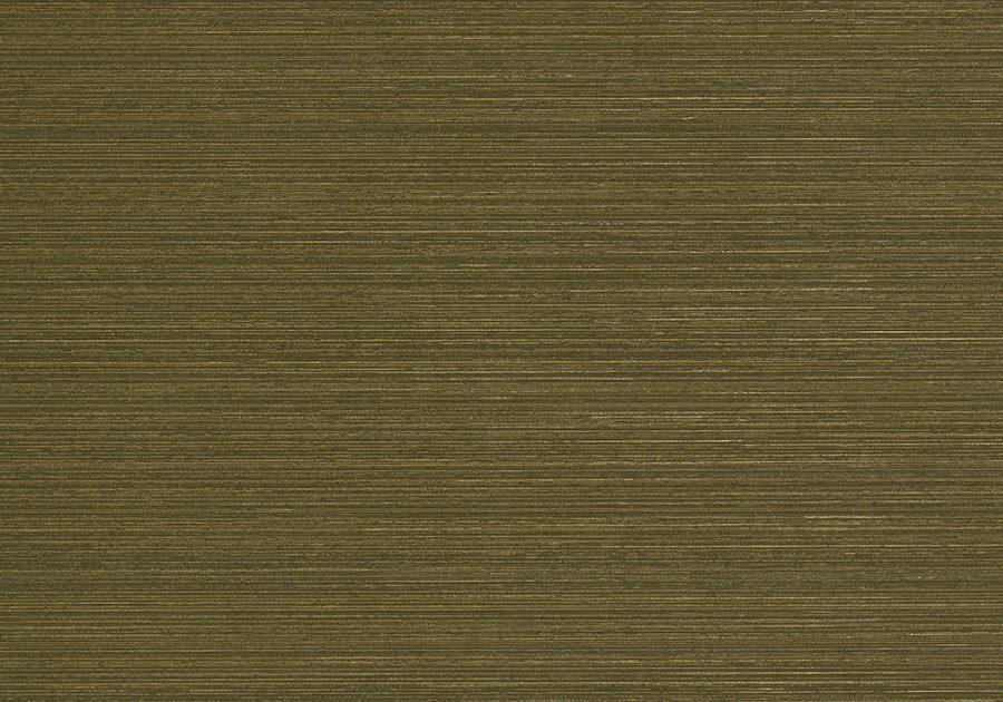 Madras™ – DN2-15260 – Wallcover Photo