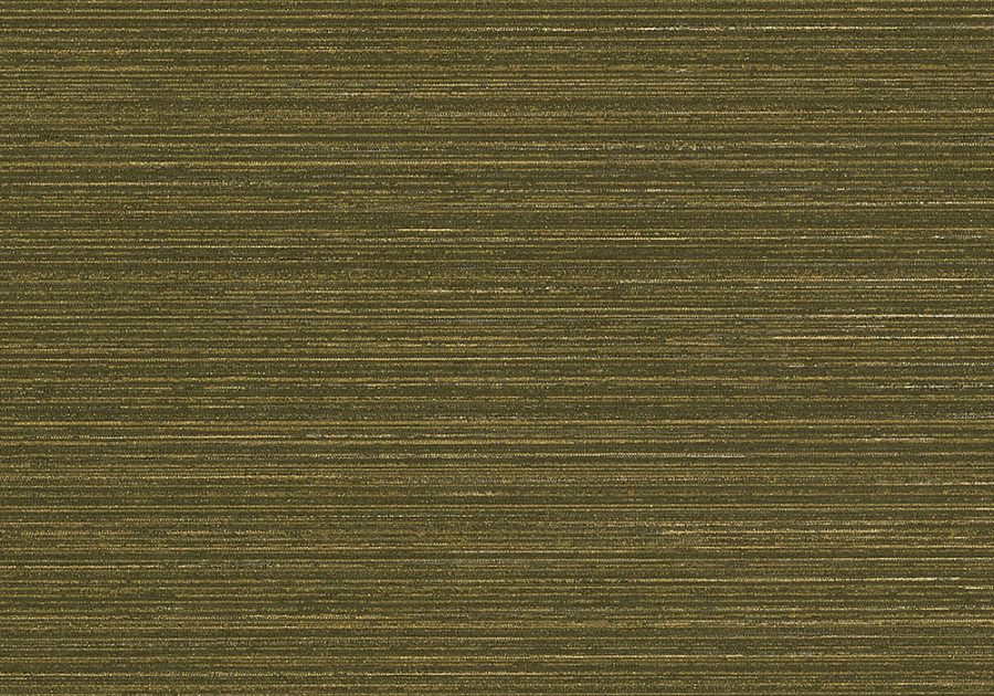 Madras™ – DN2-15260 – Wallcover Image