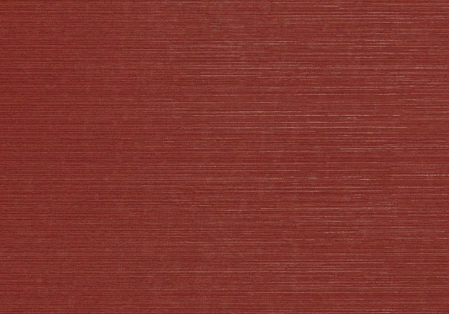 Madras™ – DN2-15262 – Wallcover Photo