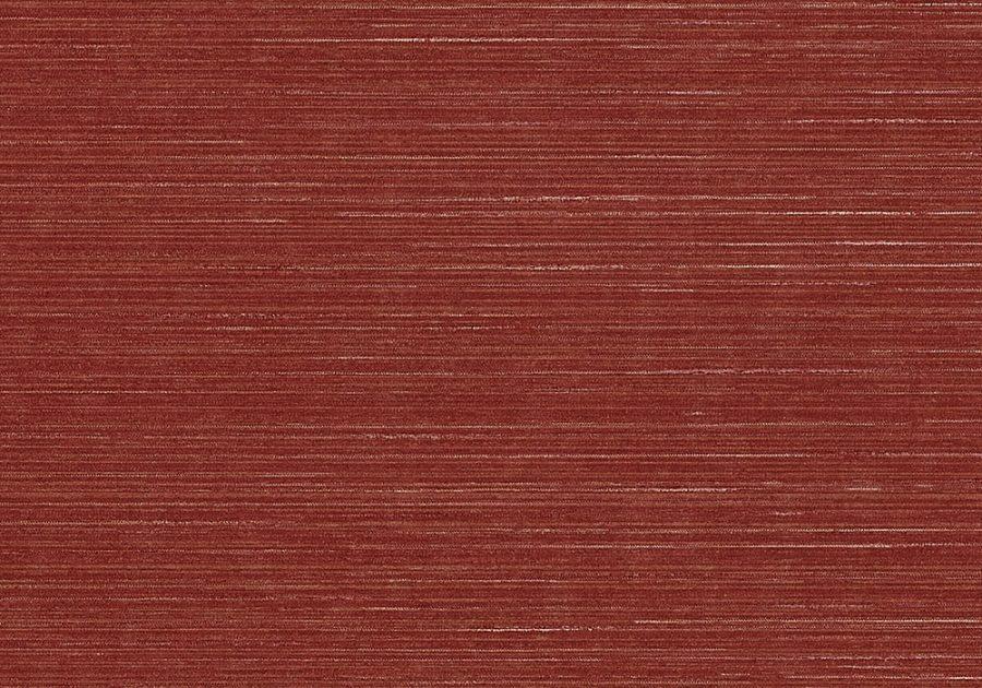 Madras™ – DN2-15262 – Wallcover Image