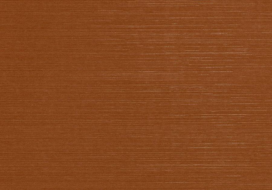 Madras™ – DN2-15263 – Wallcover Photo