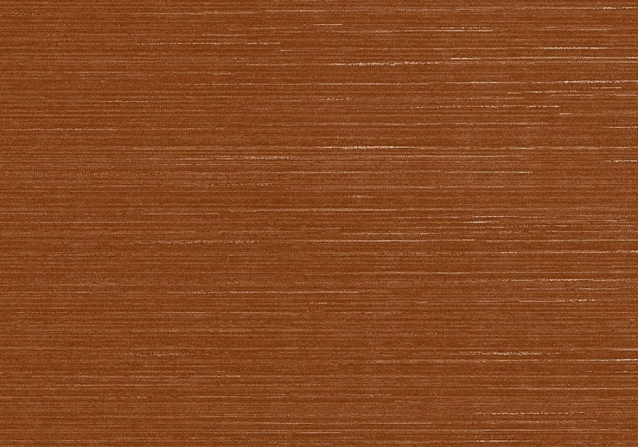 Madras™ – DN2-15263 – Wallcover Image