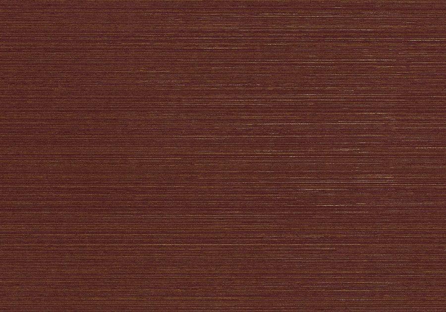Madras™ – DN2-15264 – Wallcover Photo