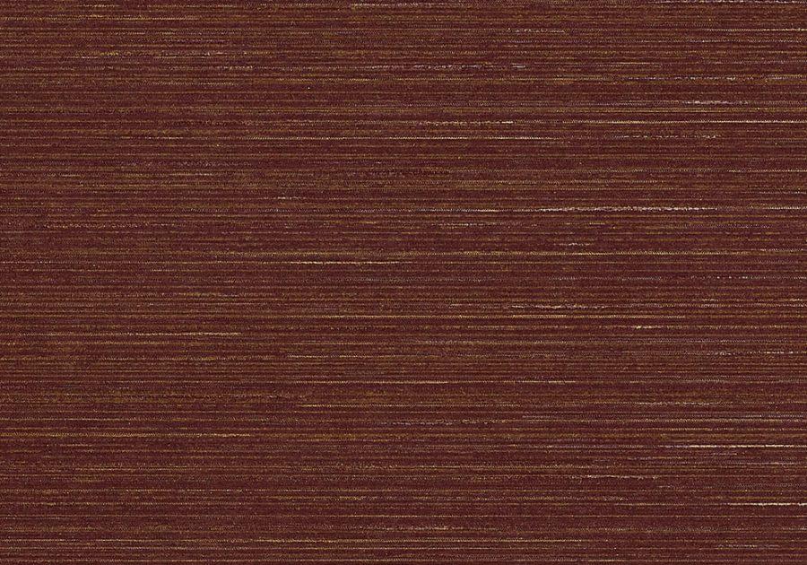 Madras™ – DN2-15264 – Wallcover Image