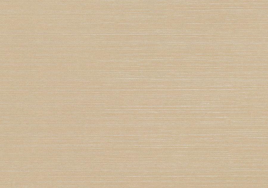 Madras™ – DN2-15265 – Wallcover Photo