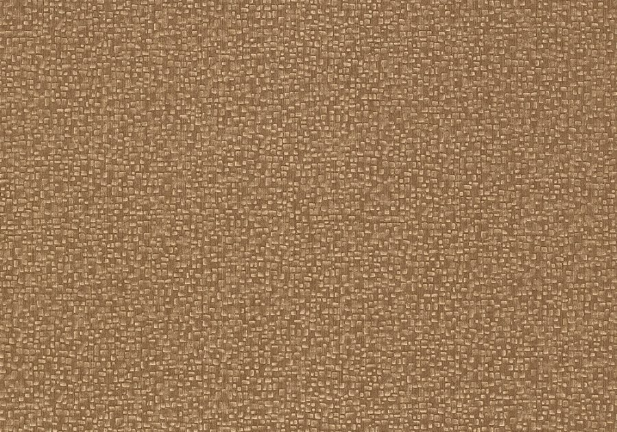 Lima™ – DN2-15686 – Wallcover Photo