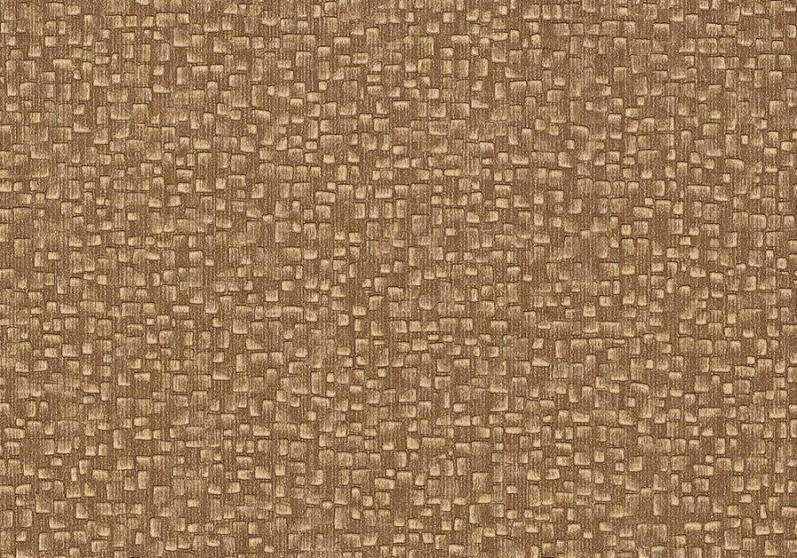 Lima™ – DN2-15686 – Wallcover Image