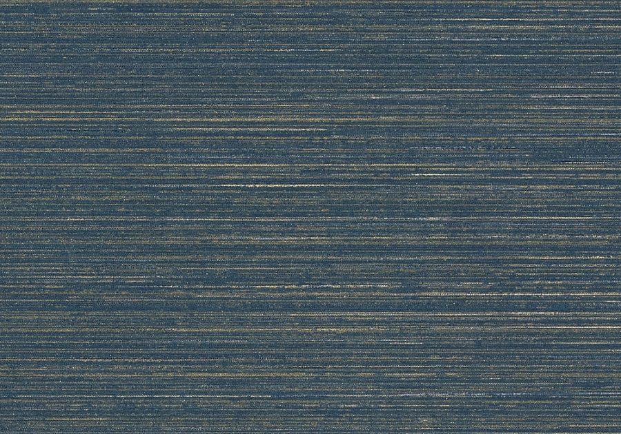 Madras™ – DN2-15733 – Wallcover Image