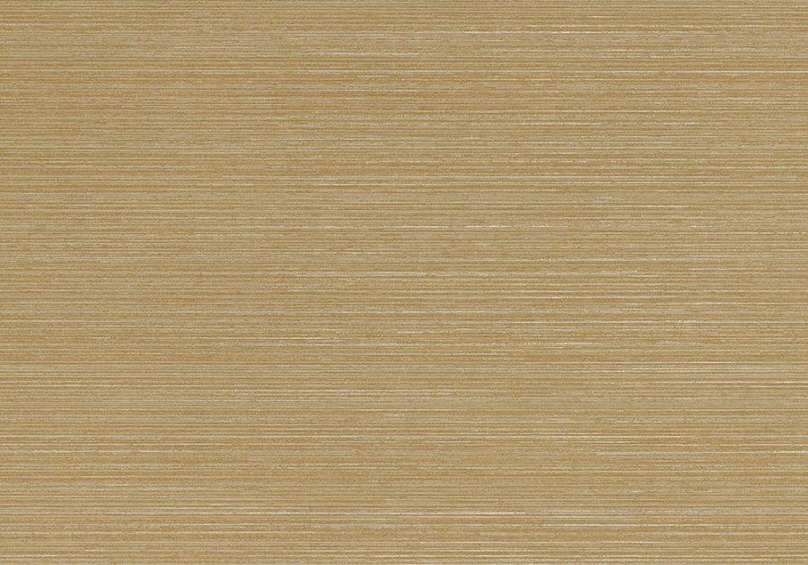 Madras™ – DN2-15734 – Wallcover Photo