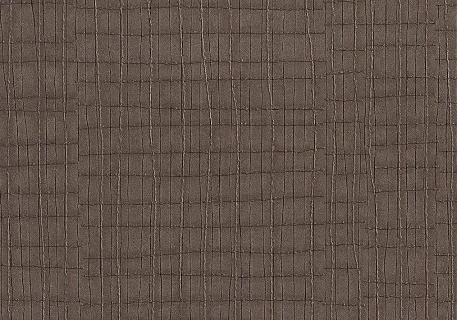 Como™ – DN2-15763 – Wallcover Image
