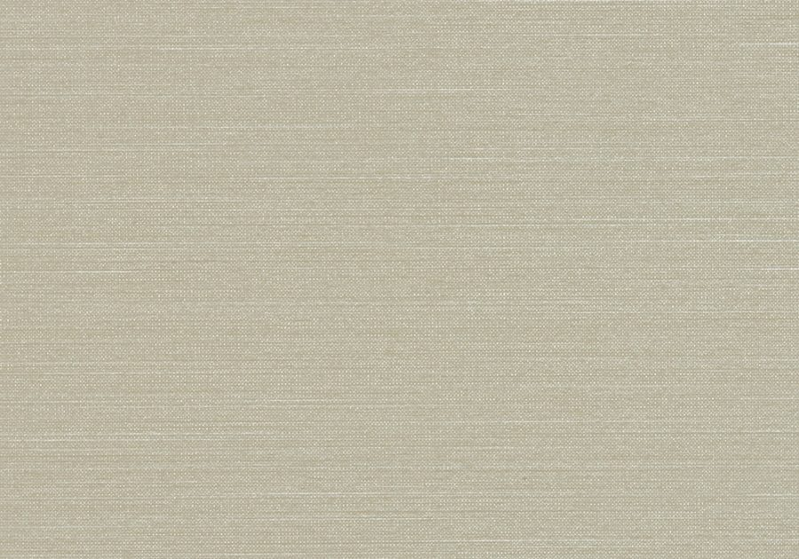 Abbix™ – DN2-ABB-10 – Wallcover Photo