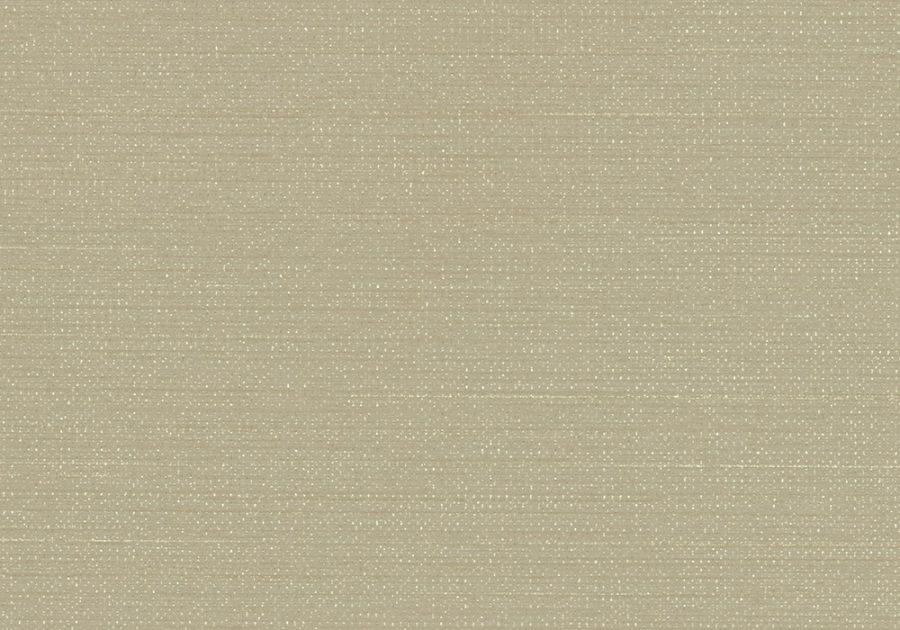 Abbix™ – DN2-ABB-11 – Wallcover Image