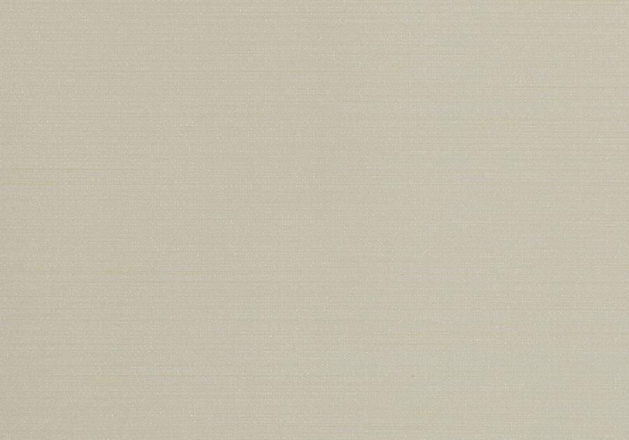 Abbix™ – DN2-ABB-12 – Wallcover Photo