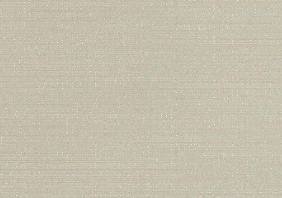 Abbix™ – DN2-ABB-12 – Wallcover Image