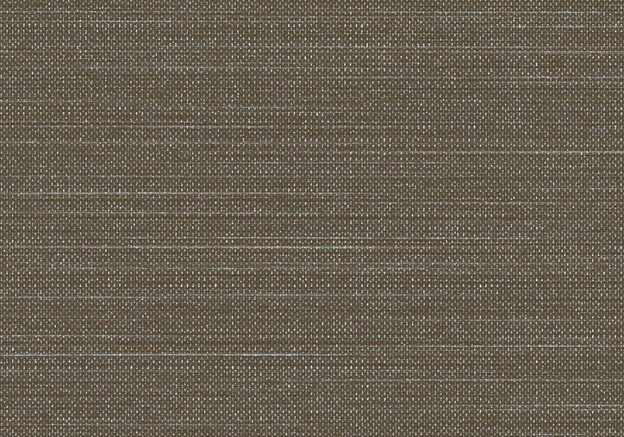 Abbix™ – DN2-ABB-13 – Wallcover Image