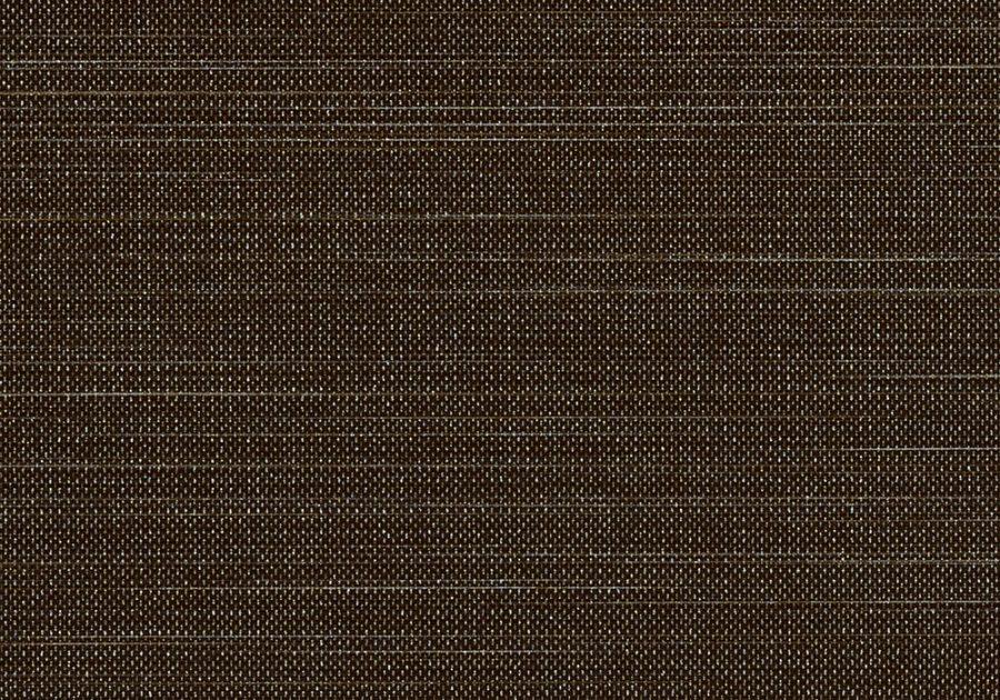 Abbix™ – DN2-ABB-17 – Wallcover Image