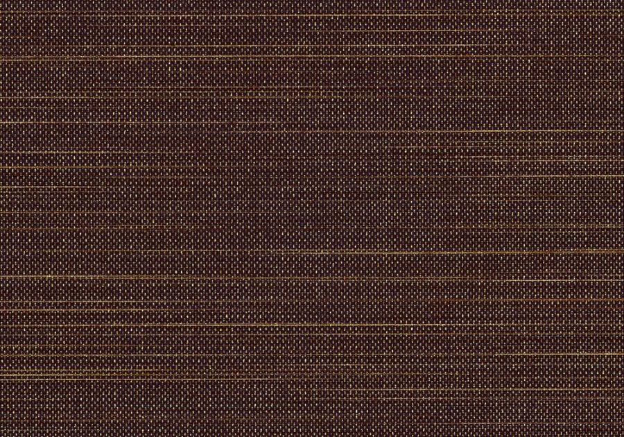 Abbix™ – DN2-ABB-18 – Wallcover Image