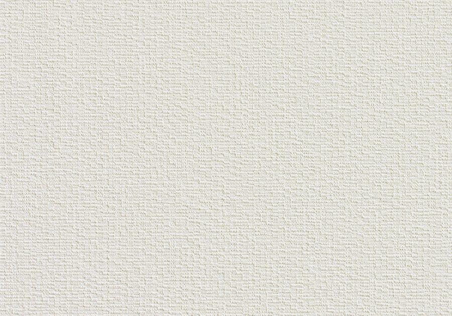 Anassa™ – DN2-ANA-01 – Wallcover Photo