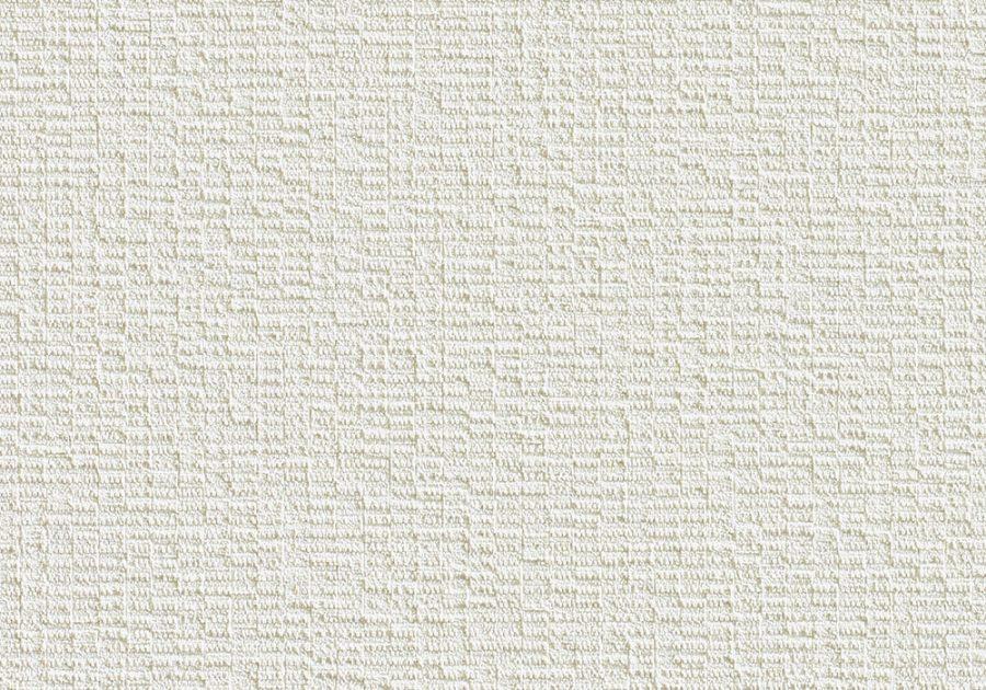 Anassa™ – DN2-ANA-01 – Wallcover Image