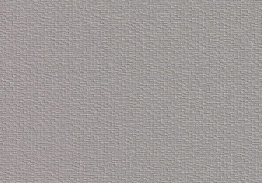 Anassa™ – DN2-ANA-05 – Wallcover Photo