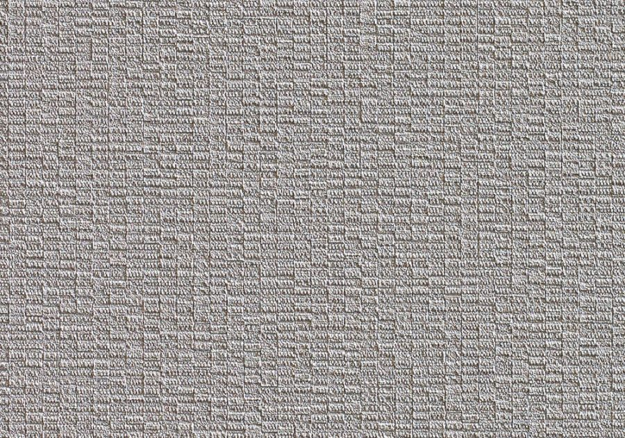 Anassa™ – DN2-ANA-05 – Wallcover Image