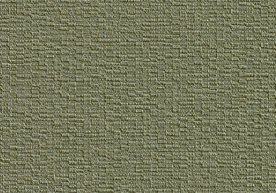 Anassa™ – DN2-ANA-06 – Wallcover Image