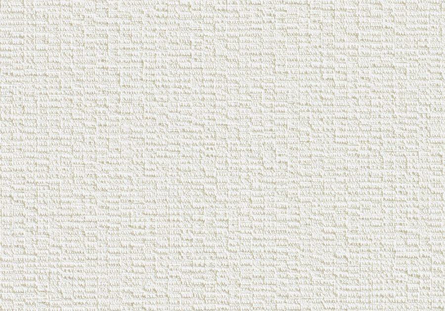 Anassa™ – DN2-ANA-09 – Wallcover Image