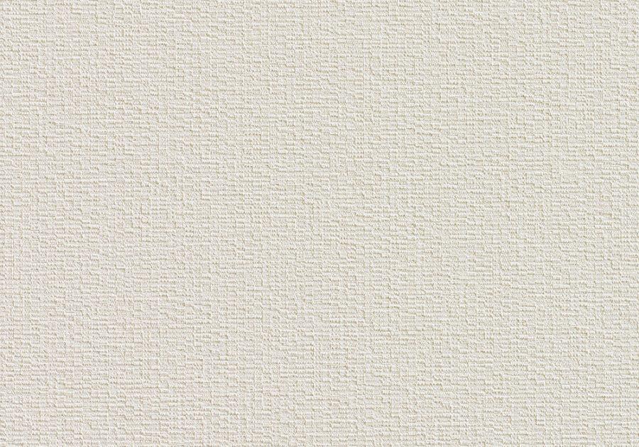 Anassa™ – DN2-ANA-11 – Wallcover Photo
