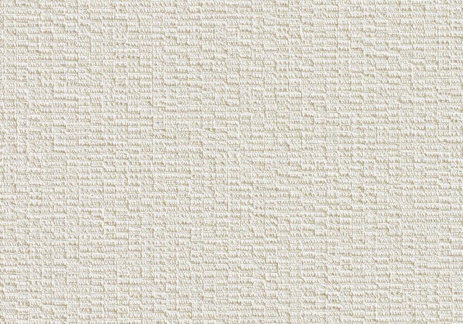 Anassa™ – DN2-ANA-11 – Wallcover Image