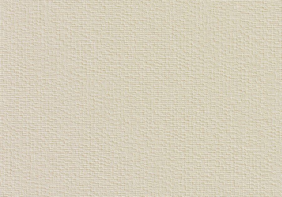 Anassa™ – DN2-ANA-12 – Wallcover Photo